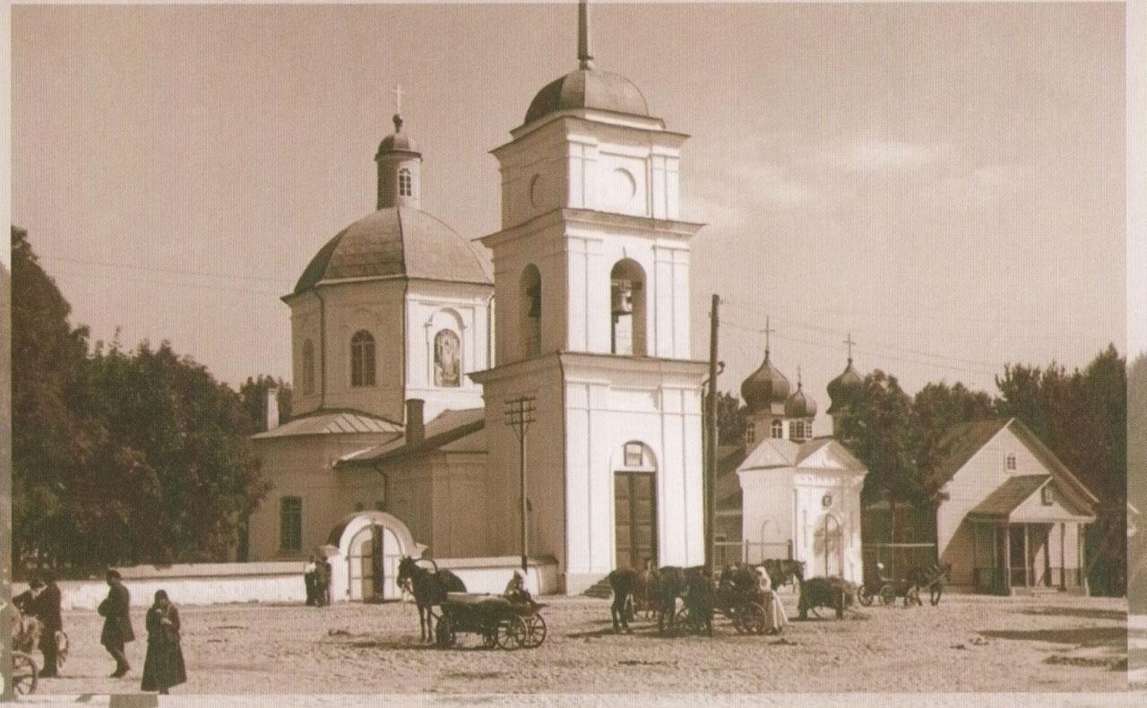 старые фотографии города печоры псковской области запчасти, быстро недорого