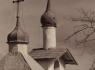 Довоенные фотографии