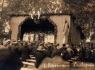 Певческий праздник в Печорах