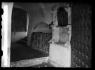 Псково-Печерский монастырь. Вход в пещеры