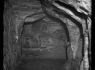 Псково-Печерский монастырь. Пещеры