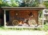 Медовый хуторок 5