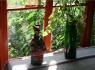 Музей народности сето в Сигово