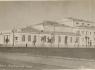 Довоенные открытки Petseri klooster
