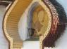 Церковь Николы Вратаря. Икона Богоматери