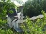 Псково-Печерский монастырь. Башня Нижних решеток