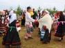 Сетомаа 2008