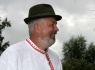 Печоры. Сетомаа 2010