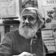 Борис Степанович Скобельцин