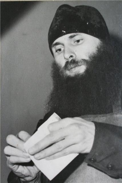 Зинон (Теодор)