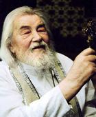 Иоанн (Крестьянкин)