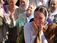 Успение Богородицы (14)