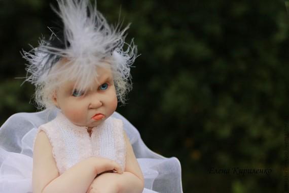 Куклы Елены Кириленко (13)