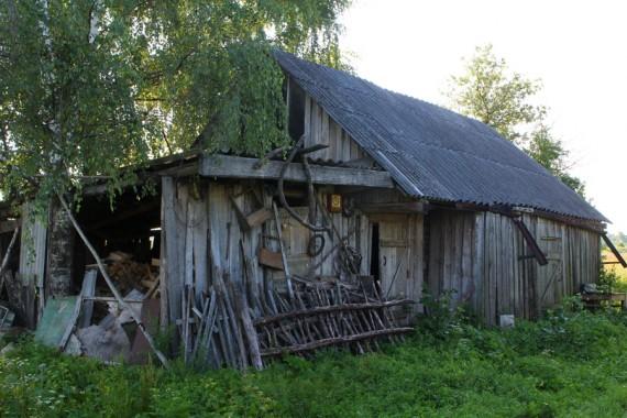 Мертвая Псковщина (4)