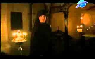 Фильм В.Дубровина «Дальние пещеры»