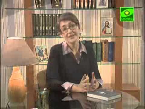 У книжной полки: Иоанн Крестьянкин