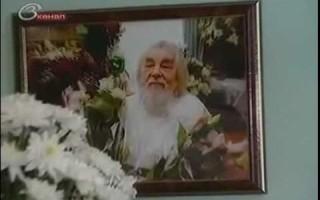 100 лет со дня рождения Иоанна Крестьянкина