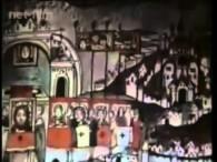Архитектурные летописи Скобельцина