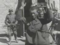 Псковщина в годы немецкой оккупации