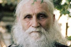 Николай (Гурьянов)