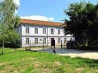 Музей истории города Печоры