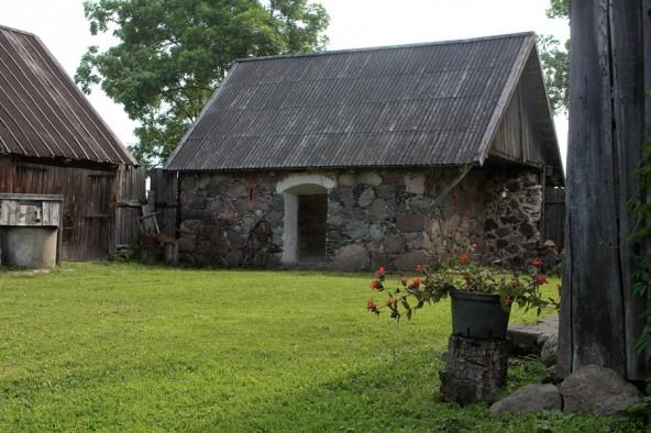 Музей забытого народа (19)