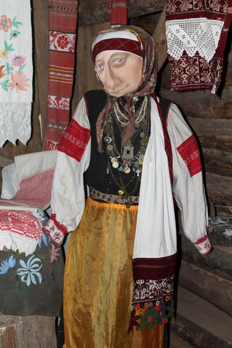 Музей забытого народа (4)