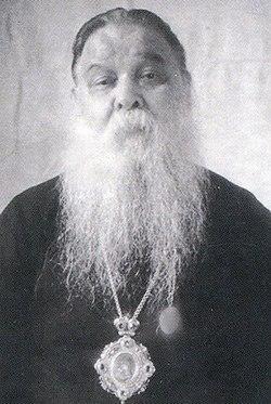 Епископ Феодор (Текучёв)