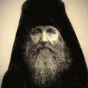 Анатолий (Семёнов)