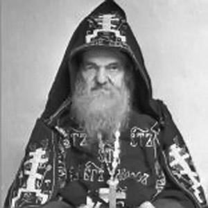 Лука (Земсков)