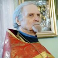 Евгений (Пелешев)