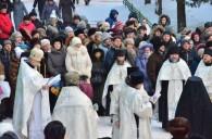 Крещение Господне 2013 (6)