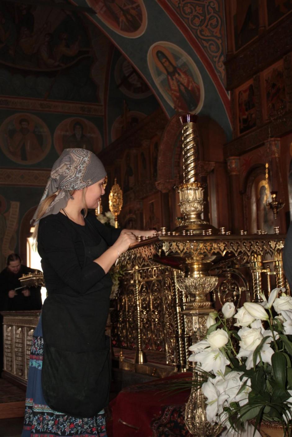 bolshaya-konchina